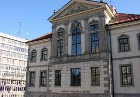 muséeFrédéricChopin