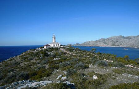 phare-croatie