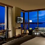hotel-1000