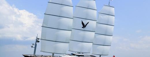 maltese-falcon-yatch3