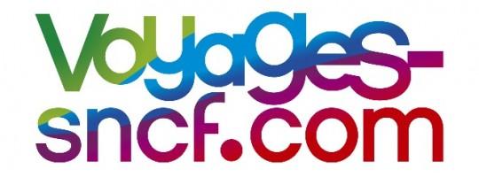 vsc_logo
