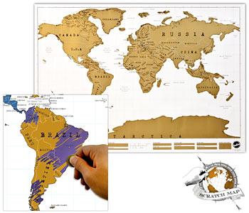 carte-monde-gratter2