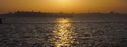 istanbul-soleil