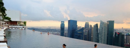 Marina-Bay-Sands2