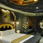 batman-suite