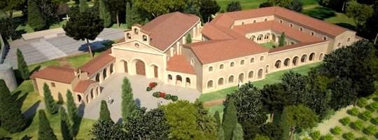 monastere-saint-joseph-beziers-3D