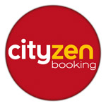 cityzen-booking