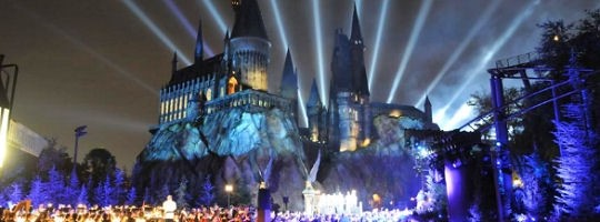parc-harry-potter-650717
