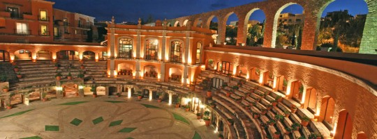 quinta-real-hotel-luxe-mexico