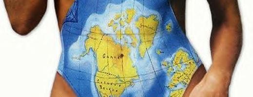 seins-mappemonde-carte