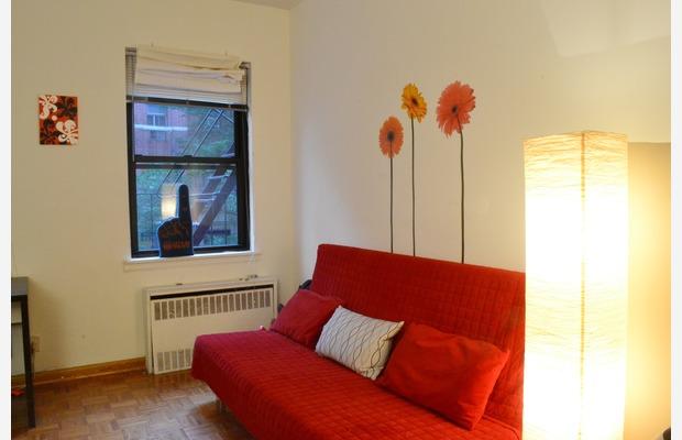 Roomorama trouver une chambre chez l 39 habitant ou location voyage insolite - Trouver une chambre chez l habitant ...