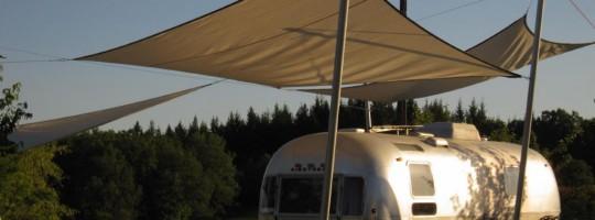 belrepayre-airstream-retro-camping-2