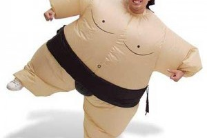 costume-sumo-glonfable4