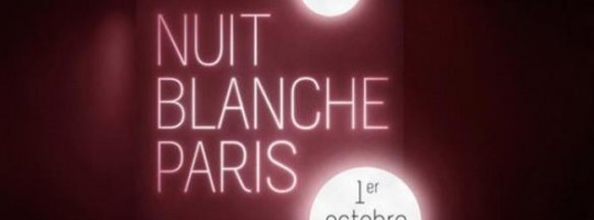Nuit-Blanche-2011
