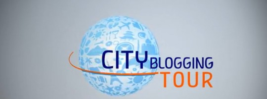 city-blogging-tour