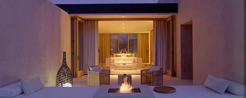 desert-hotel-chambre2