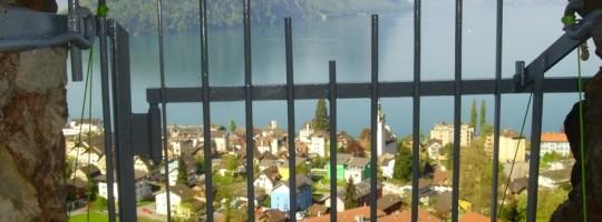 festung-vitznau-suisse