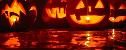 [Intrigue n°2] Halloween Halloween-dublin-500x200