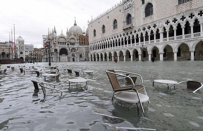 venise-innondation
