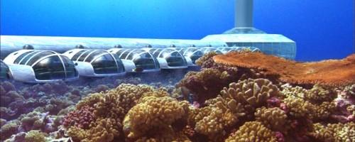 Poseidon-Hotel-sous-marin