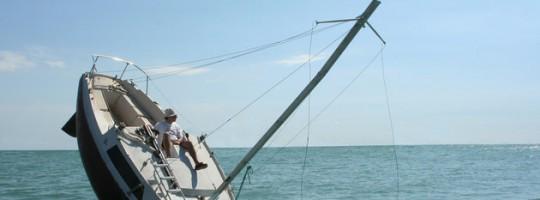 bateau-naufrage-julien-berthier