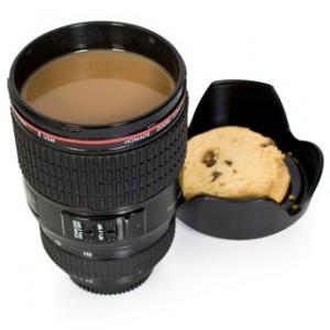 mug-objectif-zoom