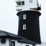 phare-maison-hote-pays-galles2