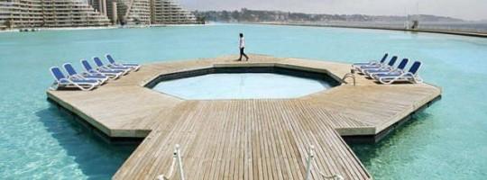 piscine-xxl-chili