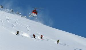Top de l'insolite aux Carroz et Grand Massif