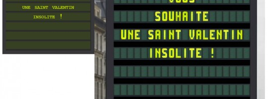 paris-saint-valentin
