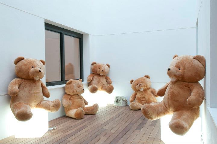 salle-jouet-hotel