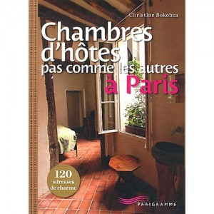 chambres-hotes-insolites