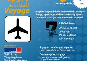apero_flyer_voyage
