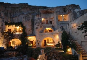 hotel-troglodyte-turquie