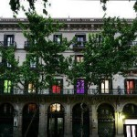 chic-basic-born-hotel-barcelone