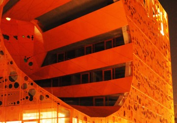cube-orange-light
