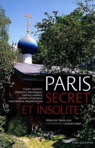 paris-secret-insolite-guide