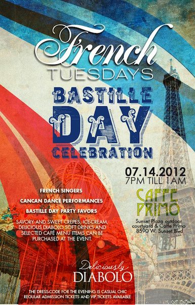 Bastille_Day_Flyer_Web_1_-53dbd
