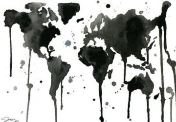 cartr-du-monde-peinture