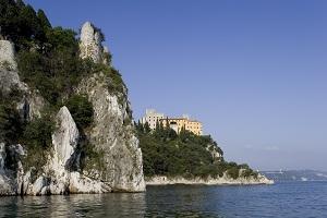 Top 10 des bonnes raisons de partir en voyage en Friuli Venezia Giulia (sponso)