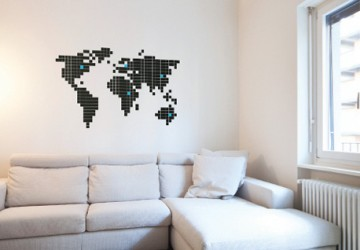 stickers-pixel-carte-monde