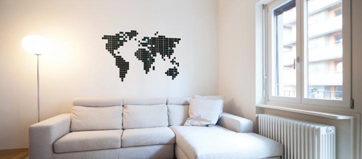 10 cartes offrir des voyageurs insolites voyage insolite. Black Bedroom Furniture Sets. Home Design Ideas