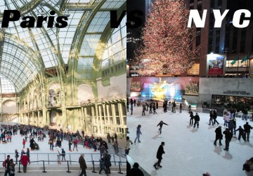 patinoire-new-york-PARIS