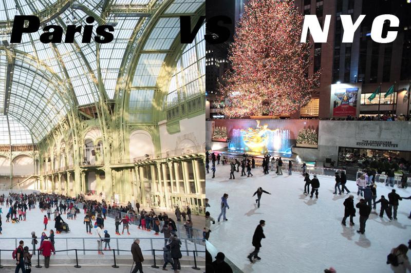 patinoire-new-york-PARIS