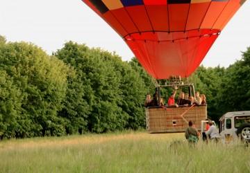 vol-montgolfiere3
