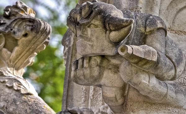chapelle-de-bethleem-goldorak
