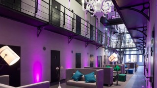 hotel-prison-arresthuis-hollande