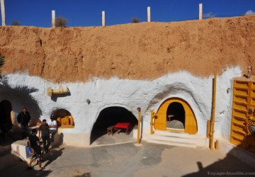 Tunisie4-hotel-sidi-driss-star-wars4