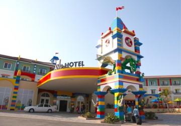 hotel-leog