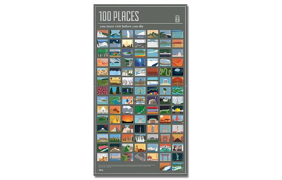 poster-100-lieux-visiter-avant-mourir (3)